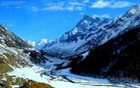 Har Ki Dun Trek With Maninda Tal