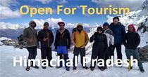 Travel Rules For Himachal Pradesh Post Covid19 Lockdown