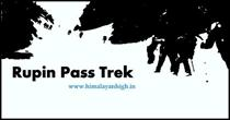 WHY DO WE START THE RUPIN PASS TREK FROM SANKRI INSTEAD OF DHAULA
